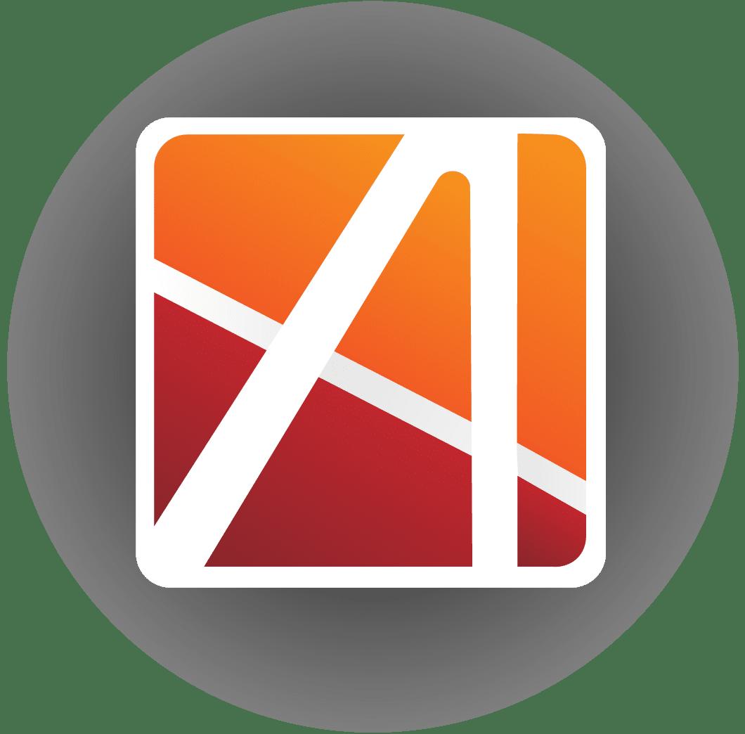 ACESS21 Logo
