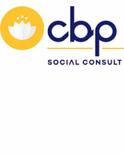 ACCES21 partenaire logo cbp Social Consult