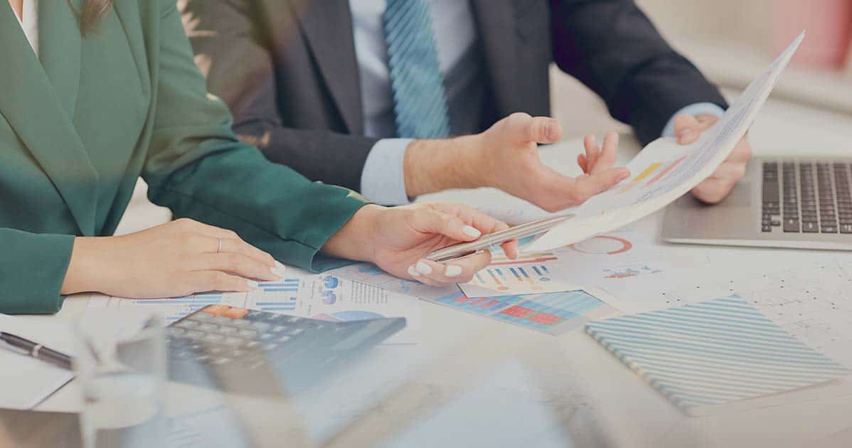 ACCES21 différence entre une TPE et une PME