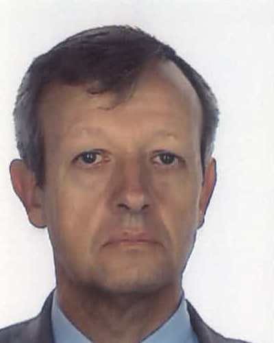 Christophe Guyot-Sionnest