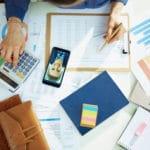 financement d'une PME